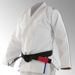 Kimono de Jiu-Jitsu Brésilien Challenge