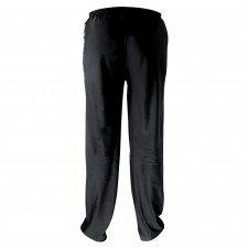 Pantalon de Boxe Française Adidas Noir