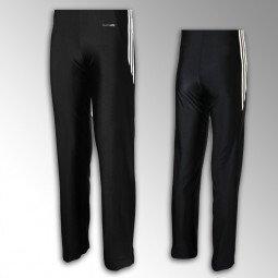 Pantalon de Boxe Française