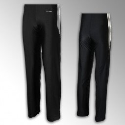 Pantalon de boxe