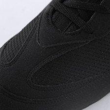 Chaussures de boxe Box Hog II