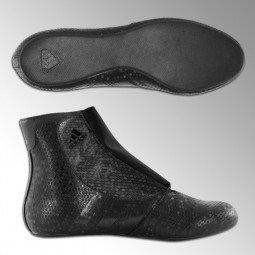 Chaussures de boxe française Compétition