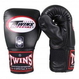 Gants de boxe TBM 1
