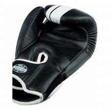 Gants de boxe BGL Dominance