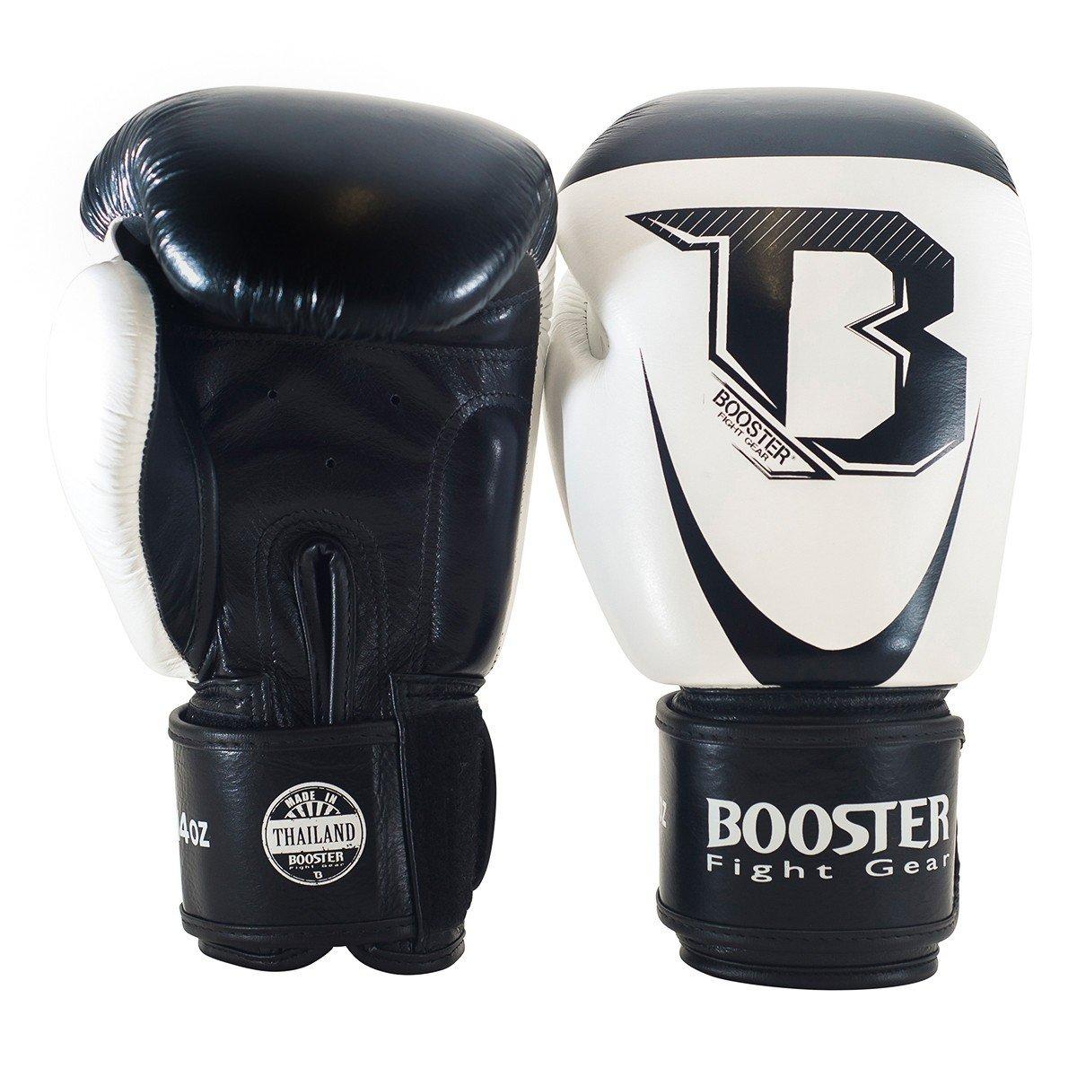 Gants de boxe Pro Siam 1