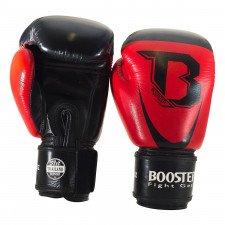 Gants de boxe Pro Siam 2