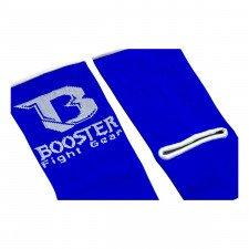 Chevillères AG Pro Bleu