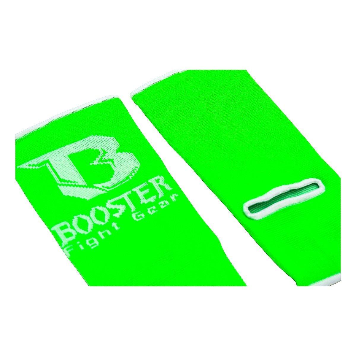 Chevillères AG Pro Neon Vert