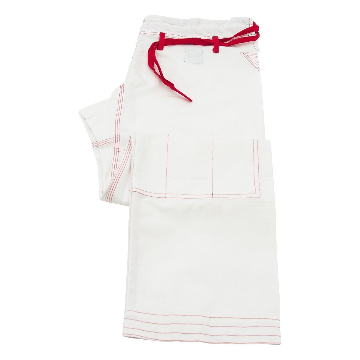 Kimono JJB Pro Shield Blanc Femme
