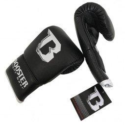 Gants de sac BBG Pro Mesh