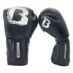 Gants de Boxe BT Champ