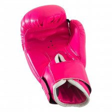 Gants BT Kids Rose