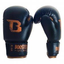Gants de Boxe BT Kids Duo Bronze