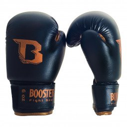 Gants de Boxe BT Kids Duo Bronze