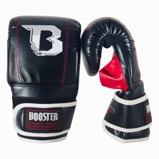 Gants de sac BBG Air Power Puncher