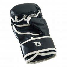 Gants MMA BFF 8