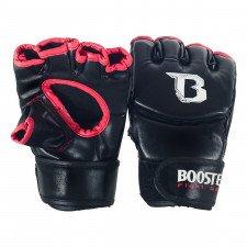 Gants MMA BFF 9