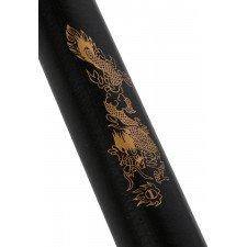 Baton Mousse 40cm