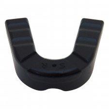 Protège-dents MGB Noir