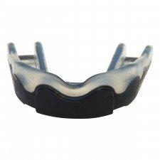 Protège-dents MGB Noir-Transparent