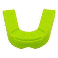 Protège-dents MGB Vert