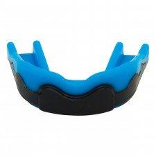 Protège-dents MGB Noir/Bleu