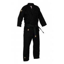 Kimono Karate Super Bushido