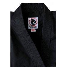 Kimono Bushido