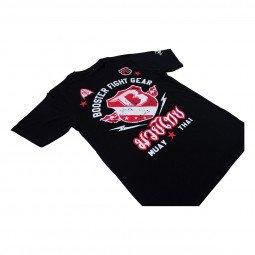 T-shirt Muay Thai Tee 2