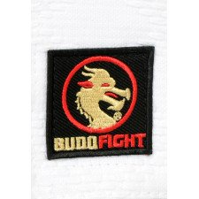 Kimono Lutte Contact Budo-Fight Competition