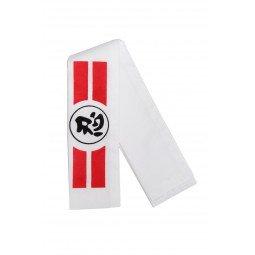 Hachimaki (Bandeau de karaté/Kung Fu) Kanji