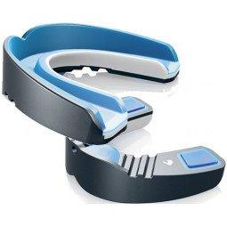 Protège Dents Shock Doctor Nano 3D Carbon