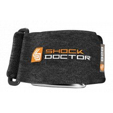 Bracelet Shock Doctor Tennis Elbow