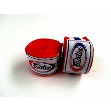 Bandes de Boxe Fairtex