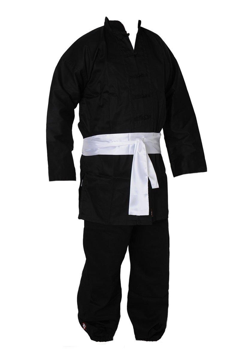 b42add0826527 Budo-Fight : Boutique Arts Martiaux et Sports de Combat