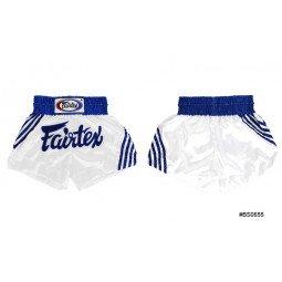 Short Boxe Thaï Fairtex 655