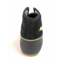 Chaussures de Boxe Francaise Rivat Rookie