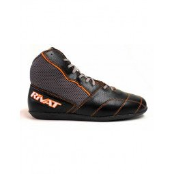 Chaussures BF- Boxe Francaise Rivat Uppercut