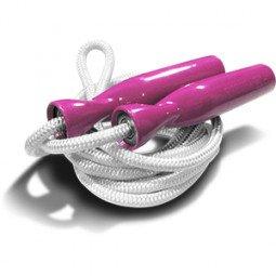 Corde à sauter Excellerator Nylon 2m55