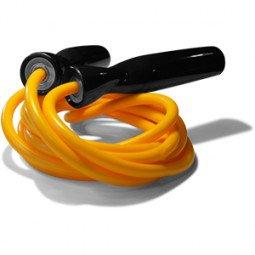 Corde à sauter Excellerator Tubing