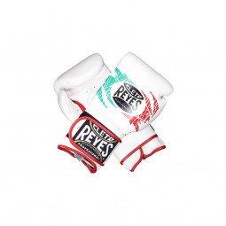 Gants de Boxe entrainement Cleto Reyes Mexican Flag