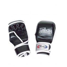 Gants MMA et Free Fight Fairtex V15