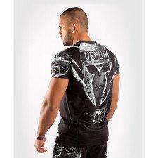 T-shirt Venum Dry Tech Gladiator 4.0