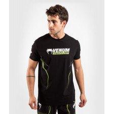 T-shirt  Venum Training Camp 3.0