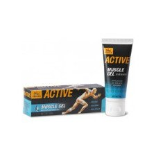Tiger Balm - Gel musculaire active