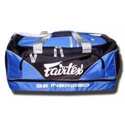 Sac de Sport Fairtex Bleu
