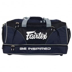 Sac de Sport Fairtex Navy