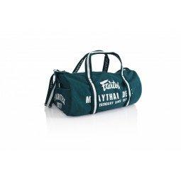 Sac de Sport Fairtex Baril Bag 9 - Vert