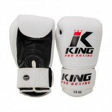 Gants de Boxe King Pro Boxing KPB/BG 2