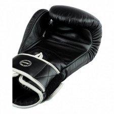 Gants de Boxe King Pro Boxing KPB/BG 3